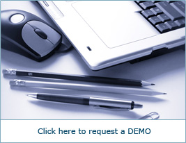 Request a Demo of our Software!!